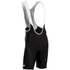 Sugoi Women's RS Pro Bib Shorts - Black: Image 1