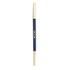 Stila Precision Glide Brow Pencil: Image 1