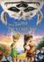 Tinker Bell & The Legend of the NeverBeast: Image 1