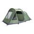 Vango Drummond 500 Tent: Image 1