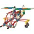K'NEX 35 Model Ultimate Building Set (12418): Image 2