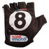 Kiddimoto 8 Ball Gloves: Image 1