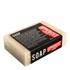 Uppercut Deluxe Men's Soap (100g): Image 2