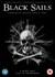 Black Sails - Series 1 & 2: Image 1