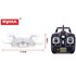 Syma 2.4Ghz X5 Quadcopter with HD Camera (Falcon): Image 9