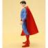DC Comics  Estatua PVC ARTFX+ 1/10 Superman (Classic Costume): Image 7