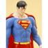 DC Comics  Estatua PVC ARTFX+ 1/10 Superman (Classic Costume): Image 5