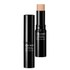Shiseido Perfecting Stick Concealer (5g): Image 3