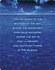 Im Rausch der Tiefe - Zavvi exklusives Limited Edition Steelbook (nur 2000 Exemplare): Image 3