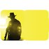 Wolf Creek - Zavvi Exclusive Limited Edition Steelbook (2000 Only): Image 3