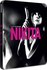 Nikita - Zavvi Exclusive Limited Edition Steelbook (2000 Only): Image 1