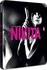 Nikita - Zavvi exklusives Limited Edition Steelbook (nur 2000 Exemplare) : Image 1
