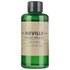 Neville Tonic Splash Bottle (100ml)