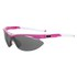 Tifosi Slip Interchangable Sunglasses - Neon Pink: Image 1