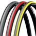 Michelin Pro4 Endurance V2 Folding Road Tyre: Image 1