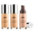 PUR 4-In-1 Liquid Foundation: Image 1