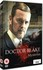 The Doctor Blake Mysteries Series 2: Image 2