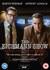 The Eichmann Show: Image 1