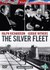 The Silver Fleet: Image 1