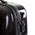 Redland '60TWO Collection' Hardsided Trolley Suitcase - Black - 75cm: Image 4
