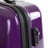 Redland '60TWO Collection' Hardsided Trolley Suitcase - Purple - 75cm: Image 5