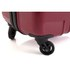 Redland '60TWO Collection' Hardsided Trolley Suitcase - Red - 55cm: Image 5