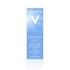 Vichy Ideal Soleil baume de secours 100ml: Image 1