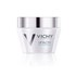 Vichy Liftactiv Supreme Face Cream Normal To  Combination Skin 50ml: Image 1