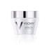 Vichy Liftactiv Supreme Gesichtscreme Normale bis Mischhaut 50ml: Image 1