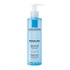 La Roche-Posay Rosaliac Make-Up Remover Gel - 195ml: Image 1