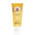 Roger&Gallet Bois d'Orange Shower Gel 200 ml: Image 1