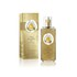 Roger&Gallet Bois d'Orange Eau Sublime OR Eau Fraiche Fragance 100ml: Image 1
