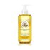 Roger&Gallet Bois d'Orange Liquid Soap 250ml: Image 1