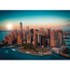 New York Freedom Tower Manhattan - Giant Poster - 100 x 140cm: Image 1