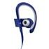 Beats by Dr. Dre: PowerBeats 2 Wireless Earphones - Blue: Image 5