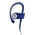 Beats by Dr. Dre: PowerBeats 2 Wireless Earphones - Blue: Image 2