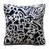 Ithaca Cushion - Print: Image 1