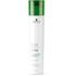 Schwarzkopf BC Volume Boost Shampoo (250ml): Image 1