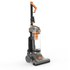 Vax VRS1121 Powermax Pet Upright Vacuum Cleaner: Image 1