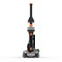Vax VRS1121 Powermax Pet Upright Vacuum Cleaner: Image 3