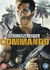 Commando Theatrical Cut: Image 1