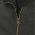 ONLY Women's Duty Cropped PU Jacket - Peat: Image 3