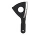 OXO Good Grips Jar Opener: Image 1