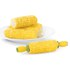 OXO Good Grips Interlocking Corn Holders: Image 3