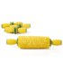 OXO Good Grips Interlocking Corn Holders: Image 2