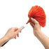 OXO Good Grips Delicate Duster: Image 2