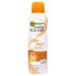 Garnier Ambre Solaire Dry Mist SPF50 (200ml): Image 1