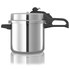 Tower T80211 High Dome 7 Litre Pressure Cooker: Image 1