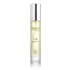 Zelens Z-22 Absolute Face Oil (30ml): Image 1