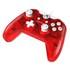 Rock Candy Red Wired Xbox One Controller: Image 2